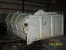 HaulAll Trash Compactor