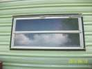 RV windows